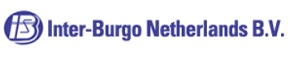 Inter-burgo Netherlands bv
