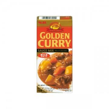 Pâte d'Épices pour Curry...