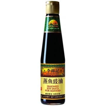 Lee Kum Kee - Sauce Soja...