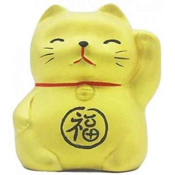 Petit Chat Japonais Maneki...