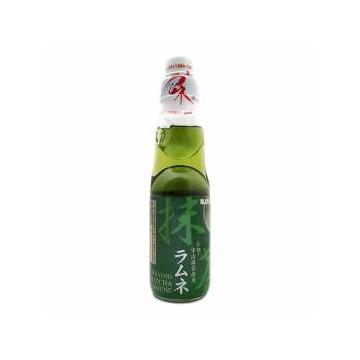 Limonade japonaise Ramune...