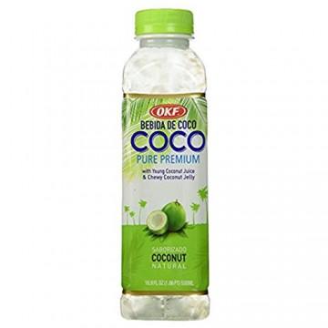 OKF Aloe Vera King Coco -...